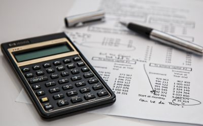 Caregivers and Finances